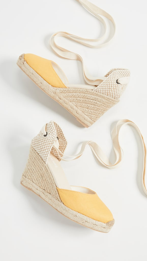 701241628e7 Best Wedges 2018