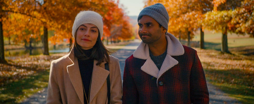 Will There Be Master of None Season 3?