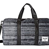Herschel Supply Co. Novel Weekender ($85)