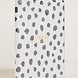 Kate Spade New York Flamingo Dot 2018 Agenda ($18)