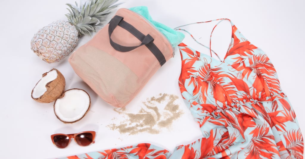 How to Keep Your Summer Gear in Perfect Shape All Season Long