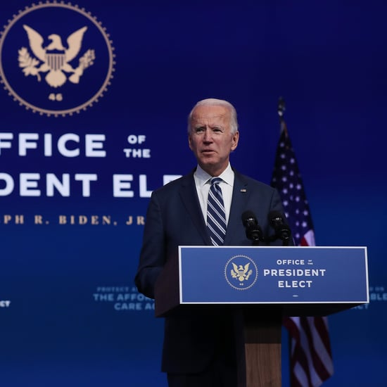 Where Joe Biden Stands on Student Loan Forgiveness