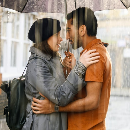 The Best Makeout Scenes in Movies and TV Shows | 2021