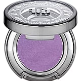 Urban Decay Eye Shadow in Asphyxia