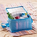 Chill Cooler Bag ($10)