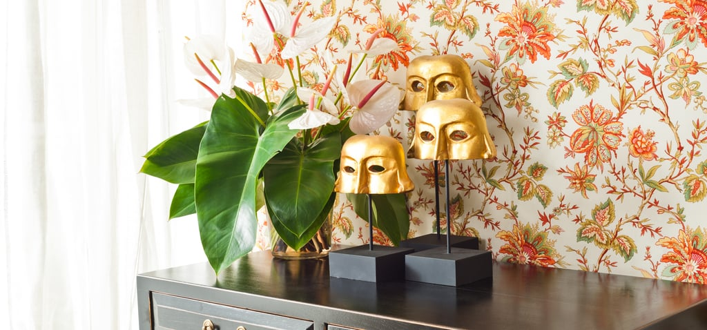 Fall Trends to Know About, From Decor to Food