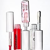 Holographic Shine Glossier Lip Gloss