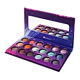 BH Cosmetics Galaxy Chic Baked Eye Shadow Palette