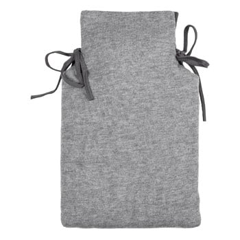 Jersey Hot Water Bottle