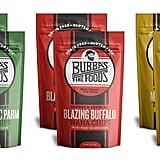 Bubba's Fine Foods Paleo, Vegan, Gluten-Free Nana Chips