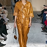 Ferragamo Fall 2019