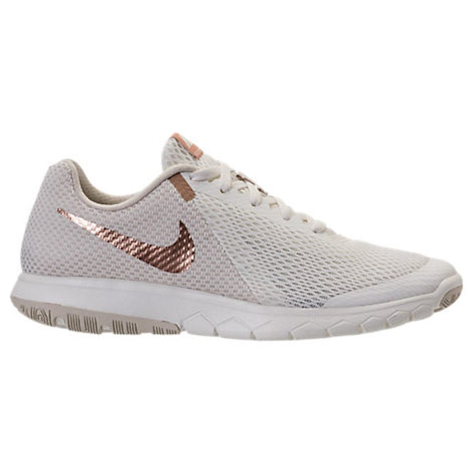 412434c7320 Indianapolis Running Shoes 01 Gift ideas t Shoes