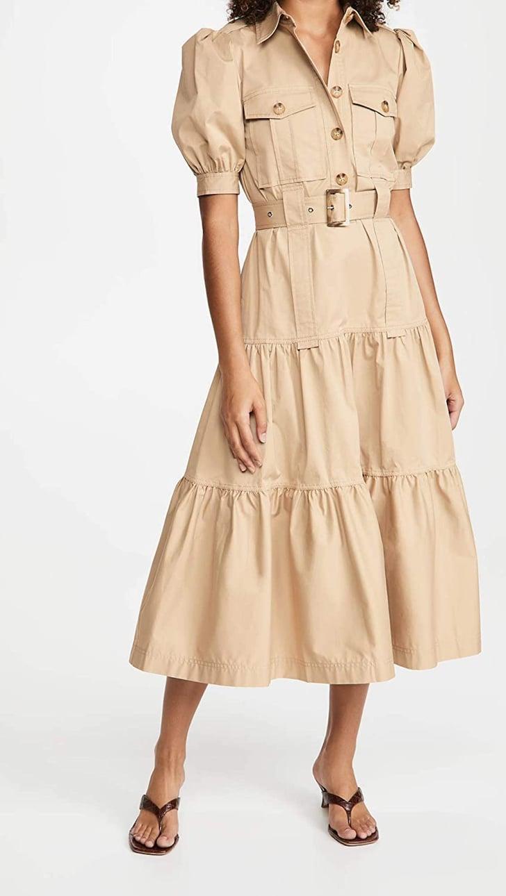 Best Day Dresses From Amazon   POPSUGAR