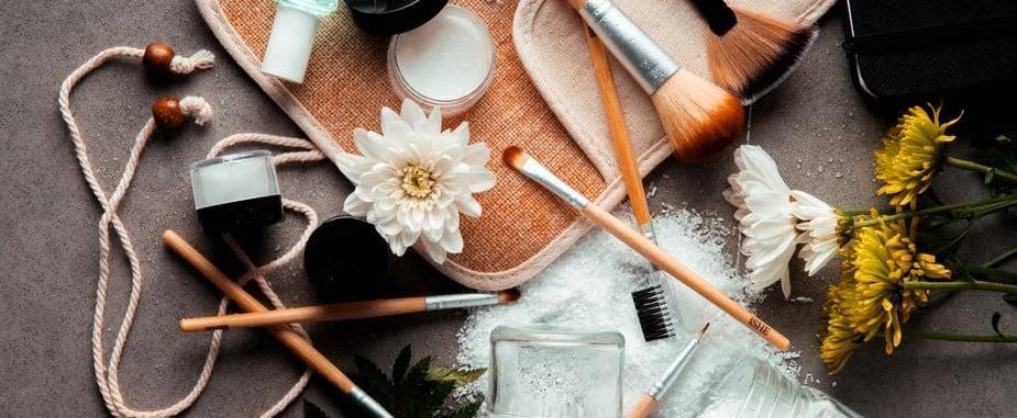 What Does Nontoxic Mean For Beauty Products?
