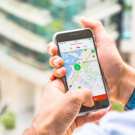 Uber and Careem to Hire Women in Saudi Arabia