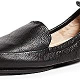 Yosi Samra Women's Skyler Convertible Loafers