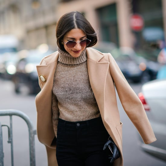Cute Fall Sweaters