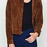 Movint Corduroy Jacket