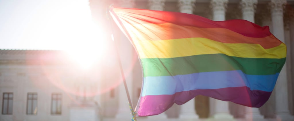 Love Saves Lives: New Study Shows Fewer Suicide Attempts After Legalization of Gay Marriage