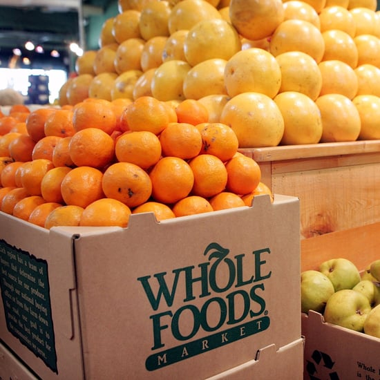 Reactions to Amazon Whole Foods Price Changes