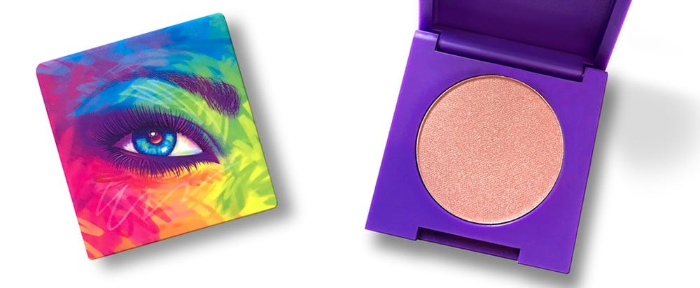 MORE Lisa Frank Makeup Is Coming — and It's All Under $8!