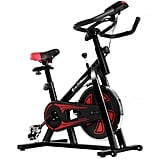Everfit Spin Exercise Bike