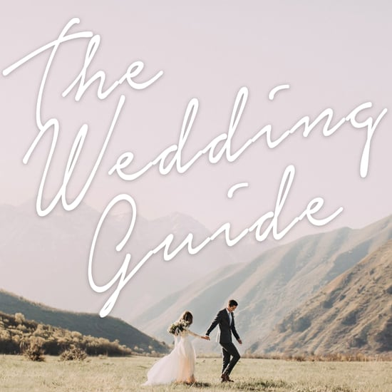 Your Go-To Wedding Guide