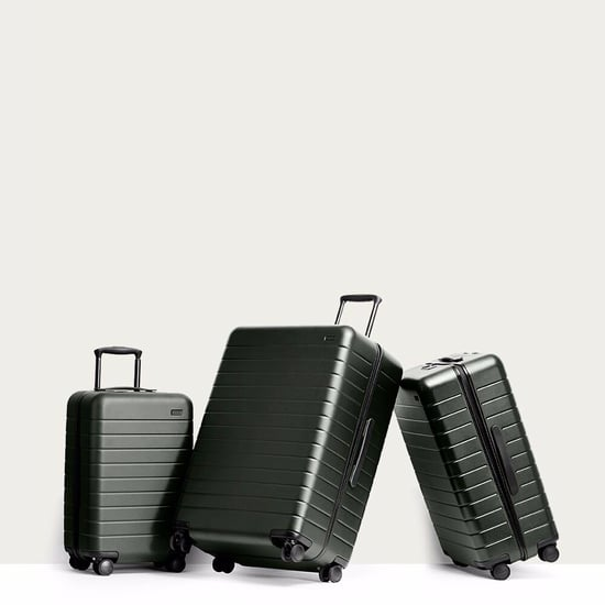 The Best Carry-On Suitcases
