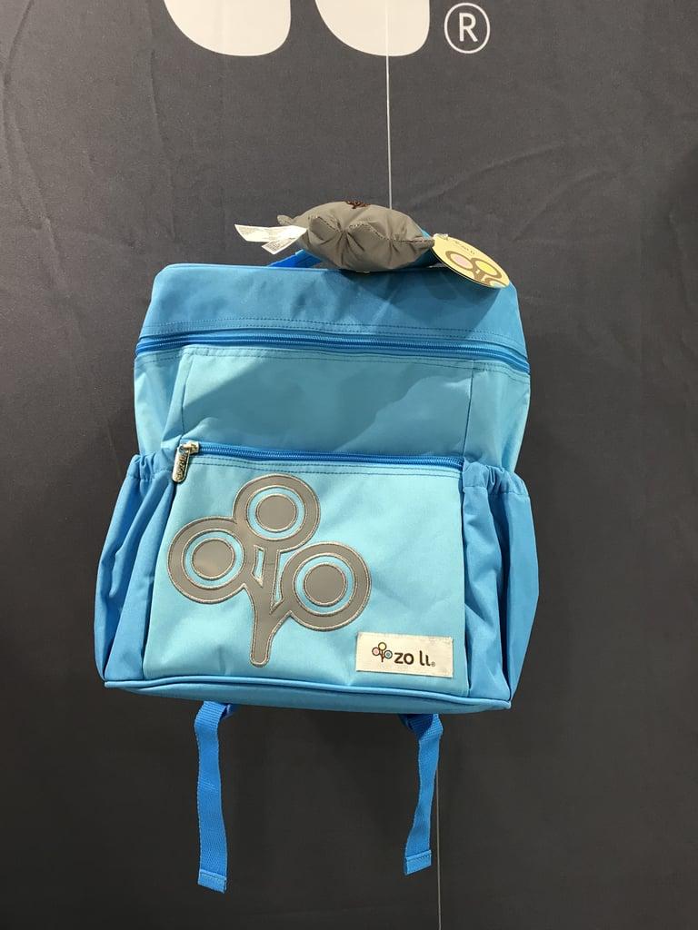 Zoli Lunch Bags