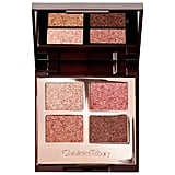 Charlotte Tilbury Palette of Pops Luxury Eyeshadow Palette