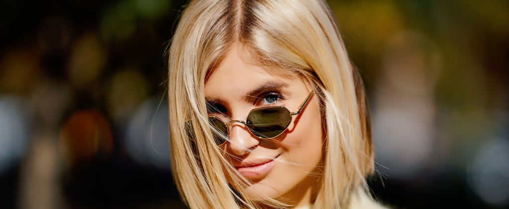"""Amaretto Biscotti"" Blond Hair Colour For Fall"
