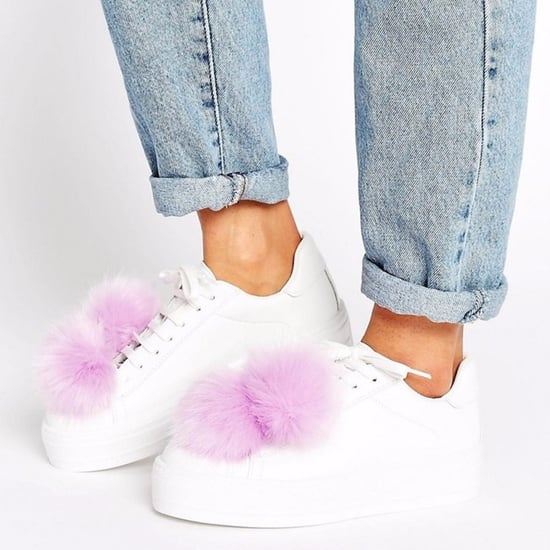 Cute Cheap Sneakers