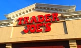 Trader Joe's Foods Every Mom Should Stock Up On