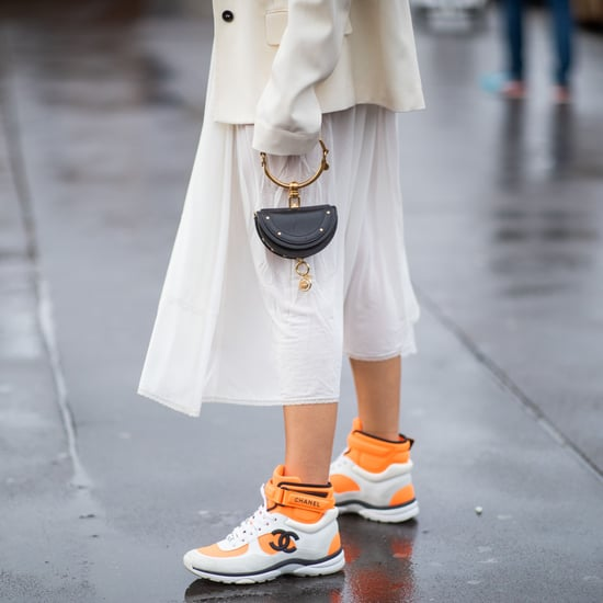 Street Style Trends For Spring 2019
