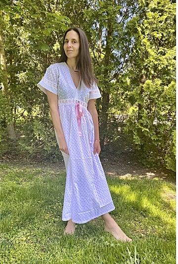Shop the Nap Dress Trend 2020