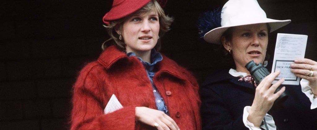 Royal Pregnancies Over the Years: Who Suffered, Who Hid, and Who Glowed?