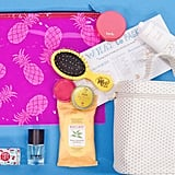 Deciding what to pack for the long weekend? Let the #musthavebox be your guide! Check our Facebook and blog for the full list #TGIF #weekendready