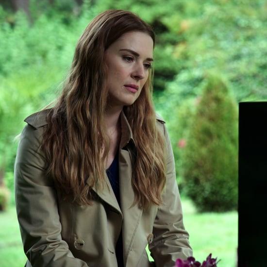 Virgin River: How Did Season 2 End?