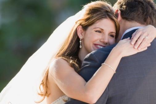 This American Life Faithfully Takes on Infidelity