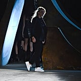 Diesel Black Gold Spring 2013 | Pictures