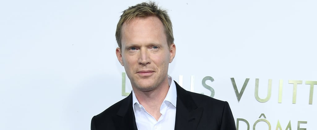 Paul Bettany Is Likely in Line to Become the Next Prince Philip on The Crown