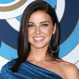 Friday Night Lights Actress Adrianne Palicki to Play Wonder Woman in NBC Reboot