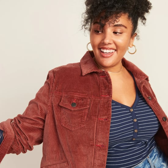 The Best New Plus Size Clothes At Old Navy | 2020