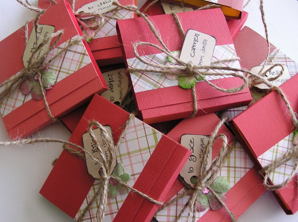 bulk christmas gifts for employees holiday gifts for office