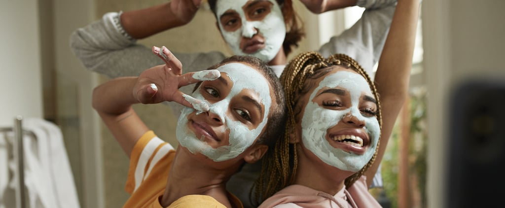 Skin-Care Ingredients You Should Never Mix