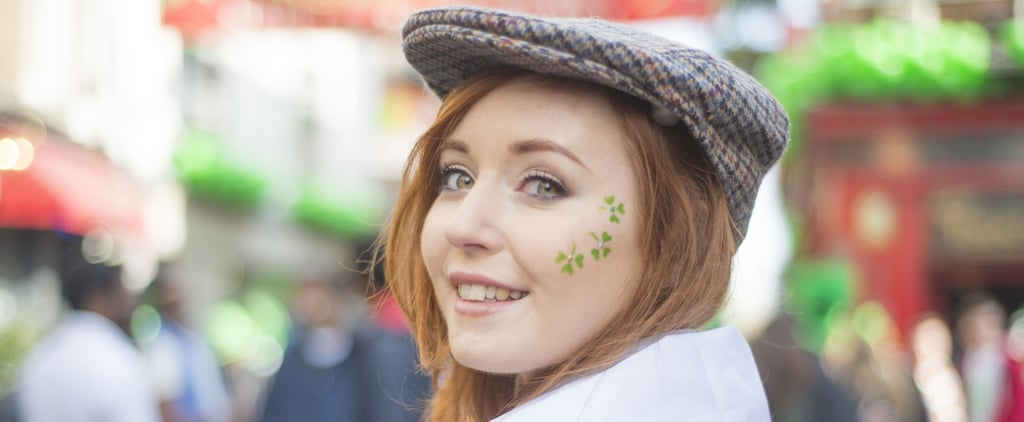 How to Celebrate St. Patrick's Day in Ireland the Right Way