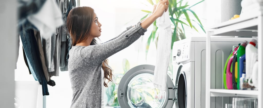 7 Tips For Avoiding Muscle Strain While Doing Chores