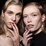 Get a Flawless Sheer Mani, Every Time