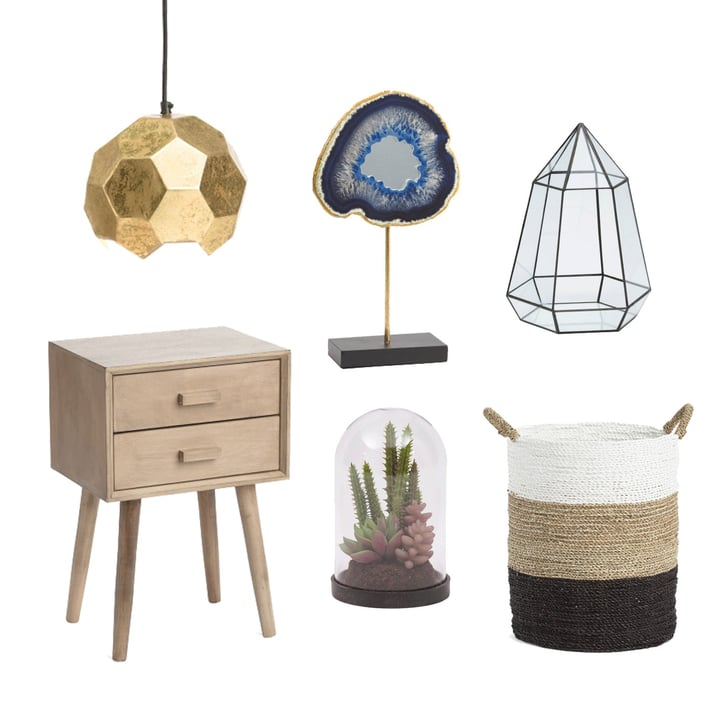 Tj Maxx Home Decor Popsugar Home Home Decorators Catalog Best Ideas of Home Decor and Design [homedecoratorscatalog.us]