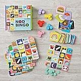 Nod Bingo